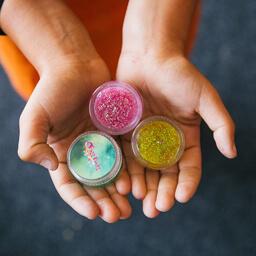 Fizz-Kidz-Creations-Glitter-Face-Paint