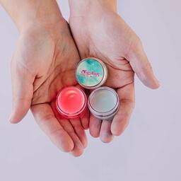 Fizz-Kidz-Creations-Sparkling-Lip-Balm