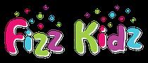 Fizz Kidz Logo