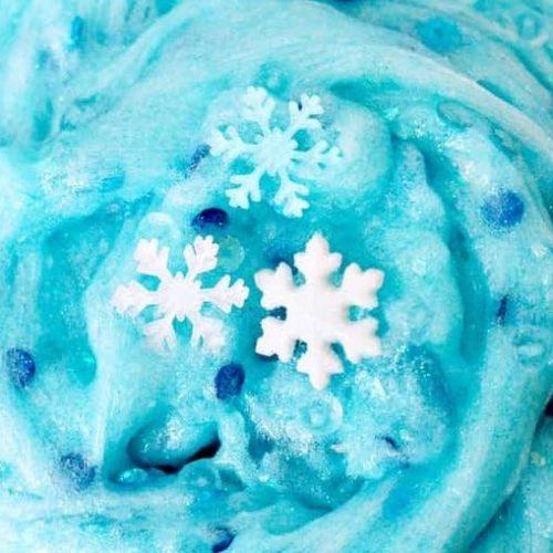Frozen-Snowflake-Slime (1) (1)
